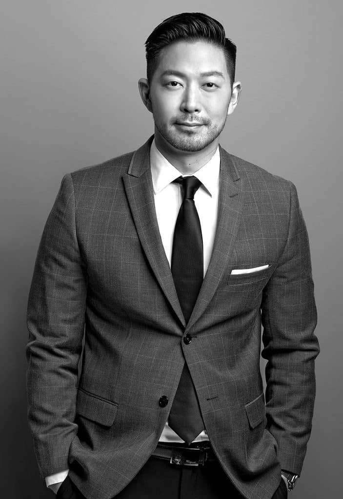 DMCL - Steve Youn - Vancouver Accountant